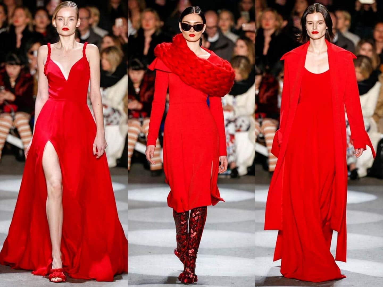 макові жіночі сукні