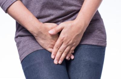 Дисбіоз піхви діагностика