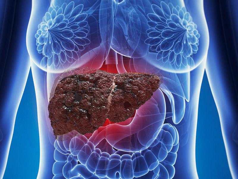 гепатит д як передається