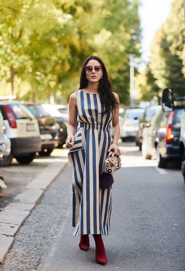 модні плаття 2019