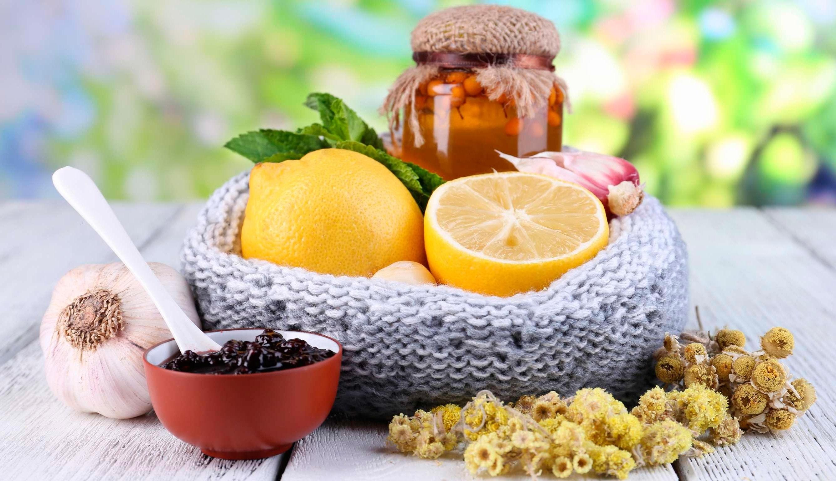 аритмія лікування народними методами