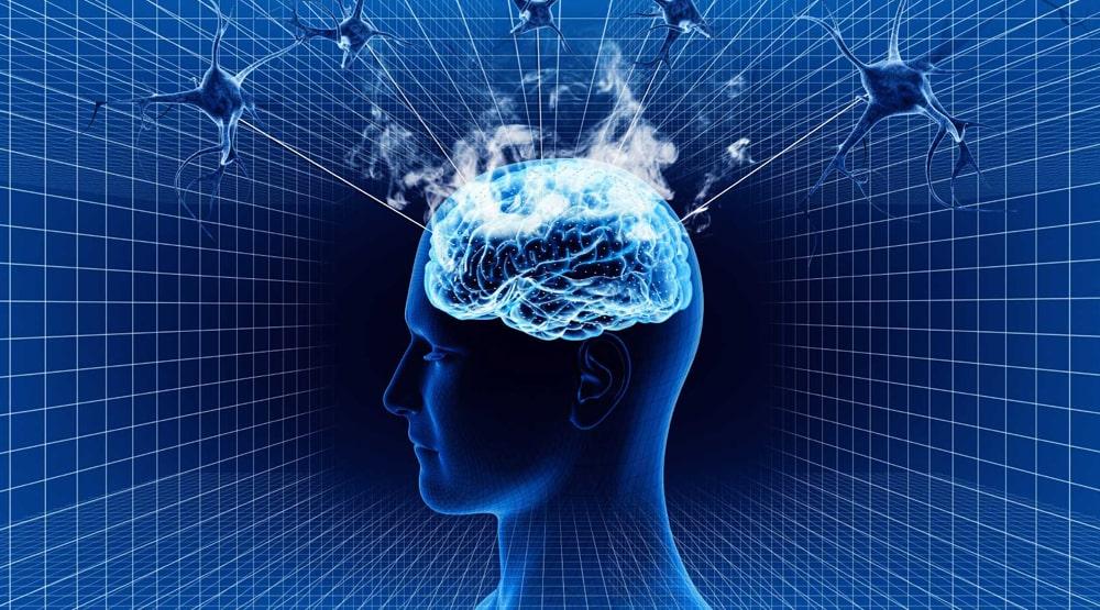 таємниці мозку
