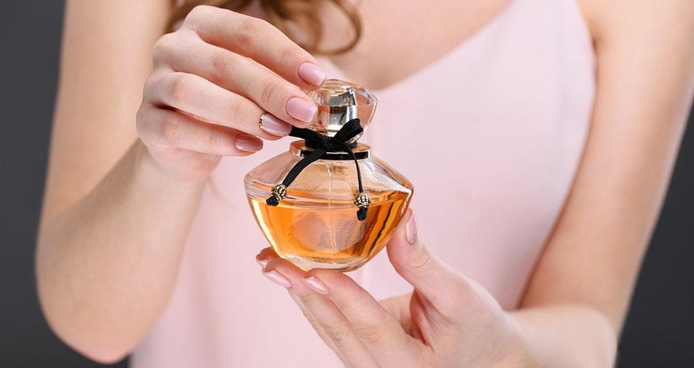 популярні аромати