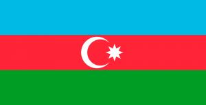 цікаві факти про Азербайджан
