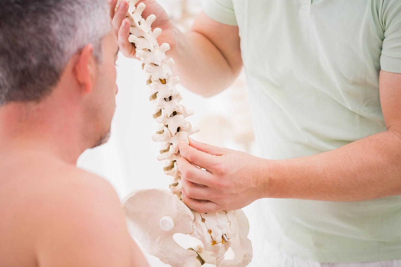 остеопатія відгуки