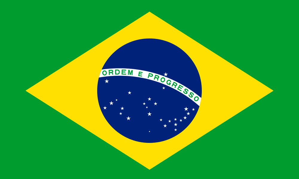 цікаві факти про бразилію