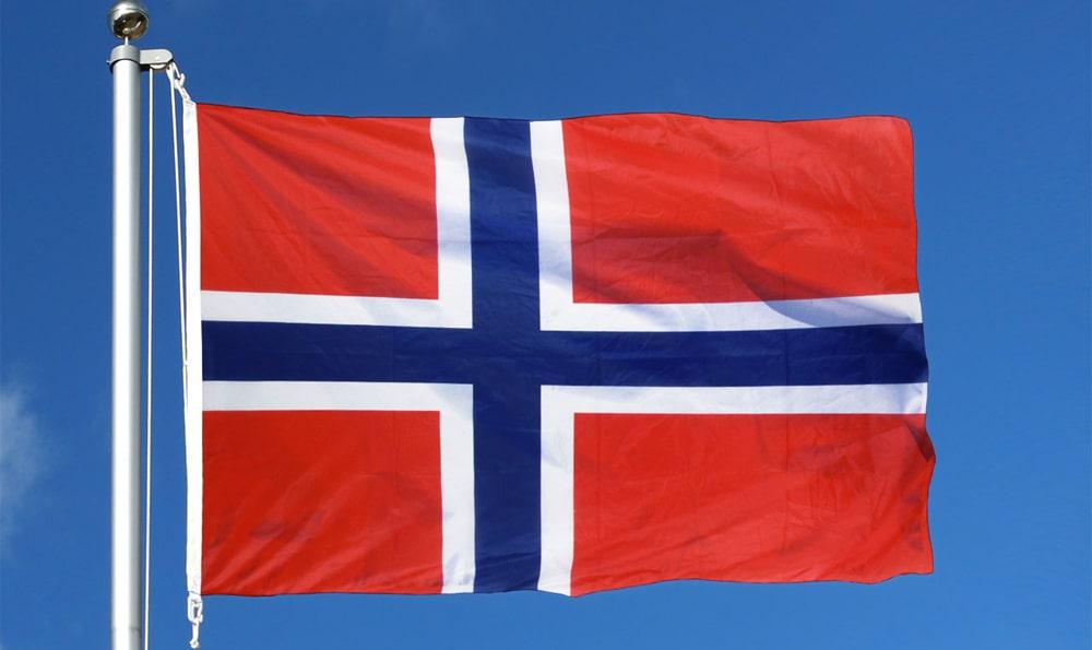 цікаві факти про норвегію