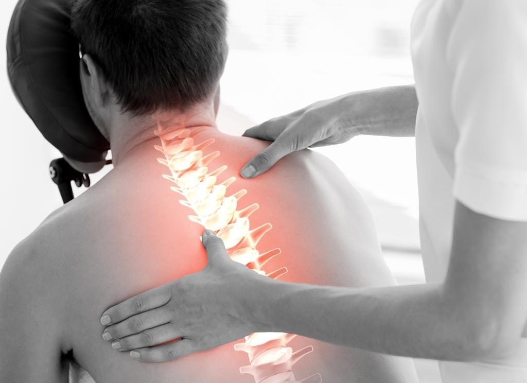 остеопатія це