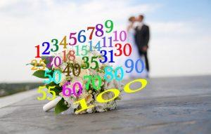 100 років весілля