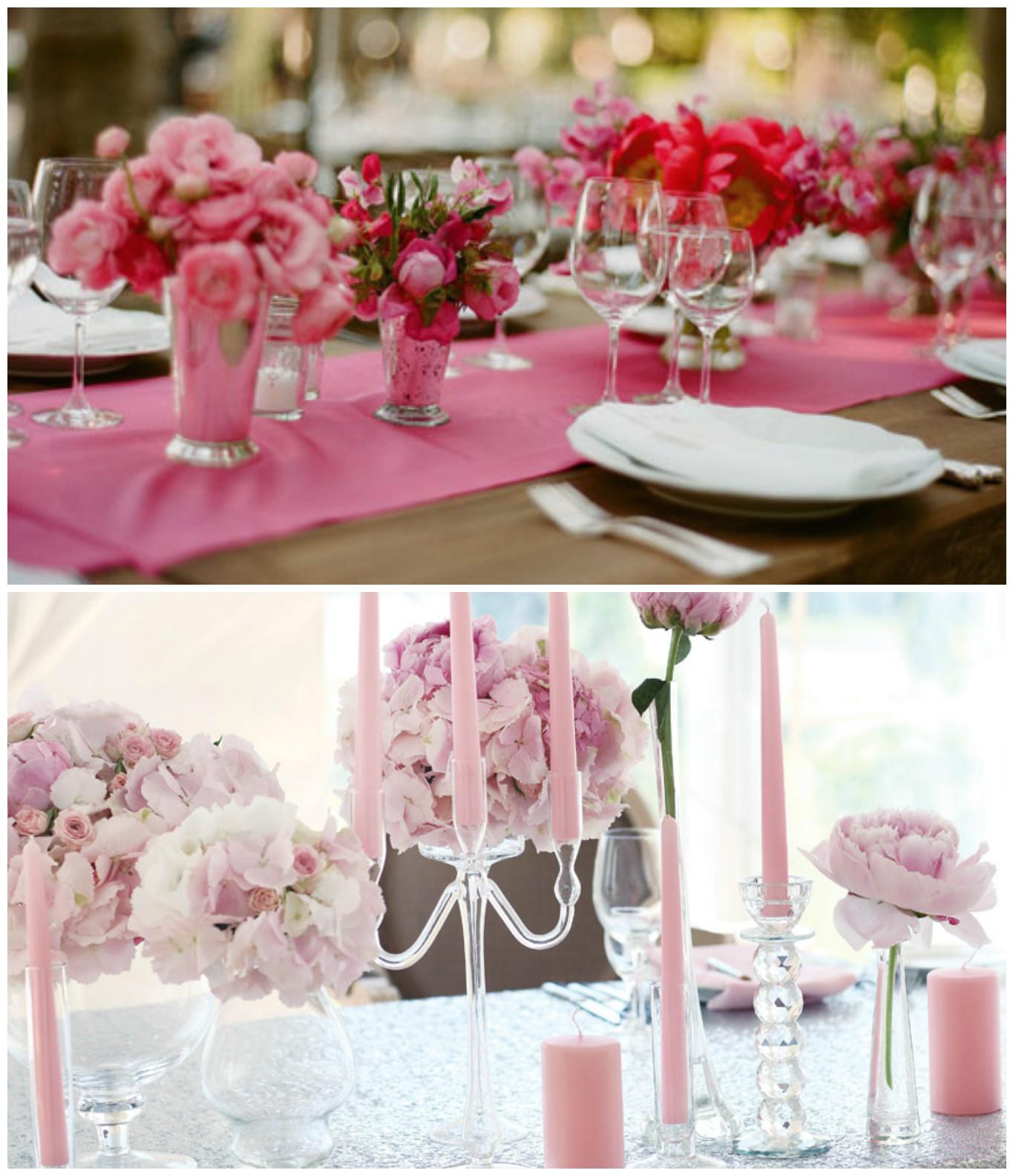 трояндове весілля
