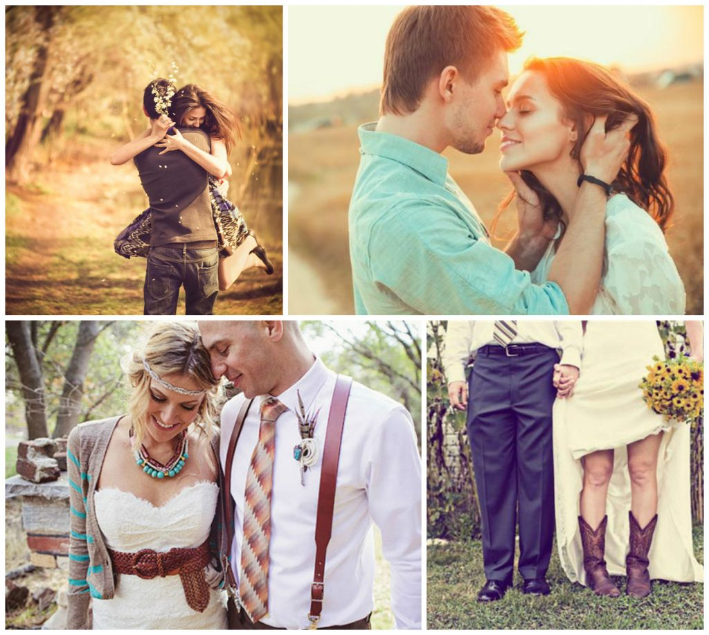3 роки весілля