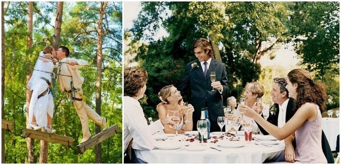 4 річниця весілля що подарувати
