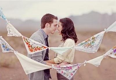 перша річниця весілля яка