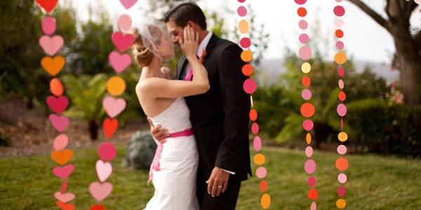 2 роки весілля
