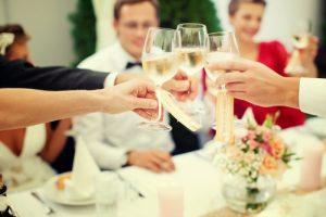 привітання з річницею весілля