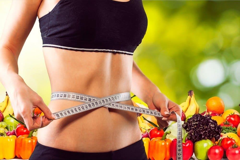 літня дієта
