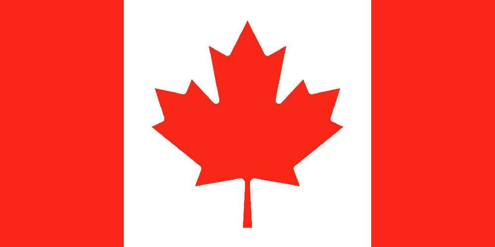 Цікаві факти про Канаду