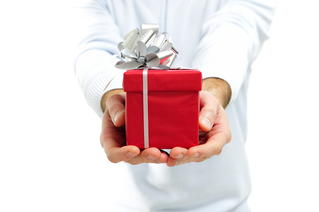 Що подарувати дружині на день народження