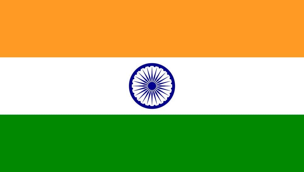 Цікаві факти про Індію