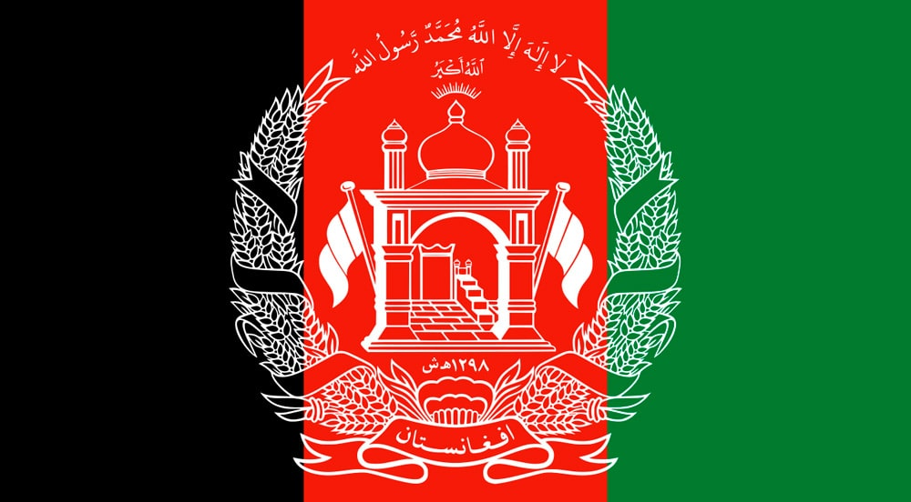 Цікаві факти про Афганістан