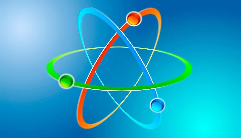 Цікаві факти про фізику