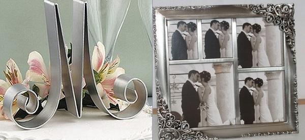 алюмінієве весілля