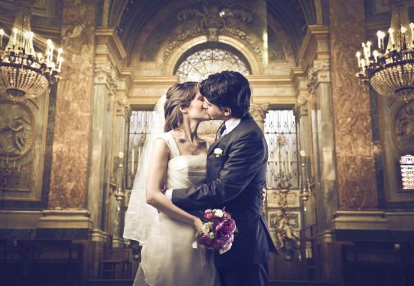 22 роки весілля