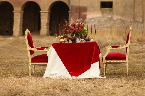 29 річниця весілля