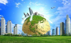 цікаві факти про екологію