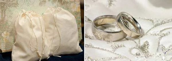ртутне весілля