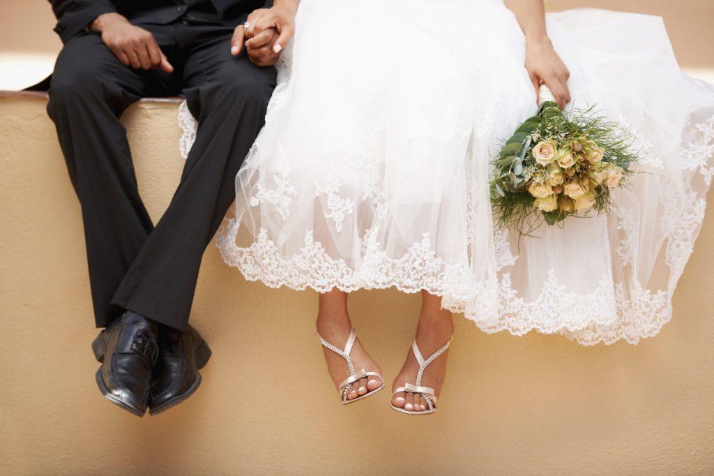 25 років весілля