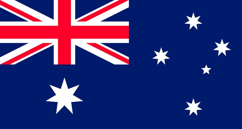 Цікаві факти про Австралію