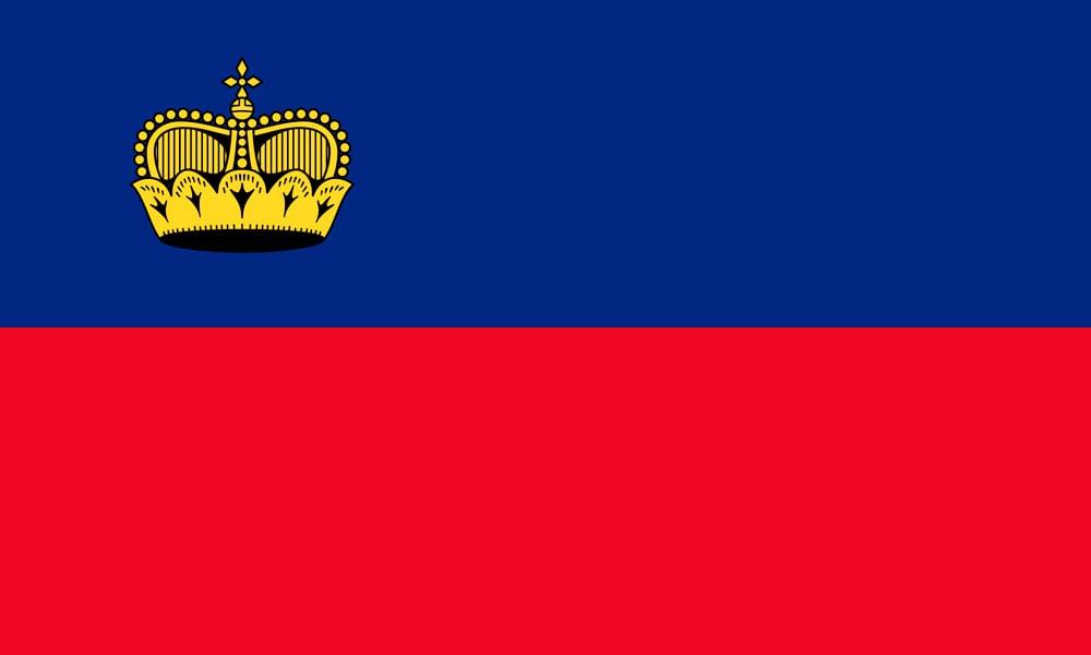 Цікаві факти про Ліхтенштейн