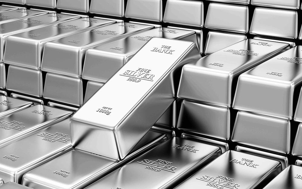 Цікаві факти про срібло