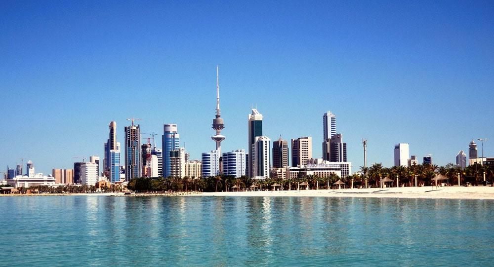 Цікаві факти про Кувейт
