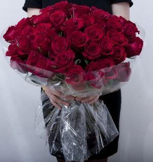 яку кількість квітів можна дарувати