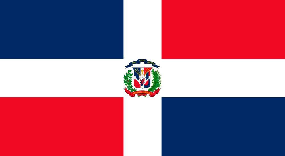 Цікаві факти про Домінікану