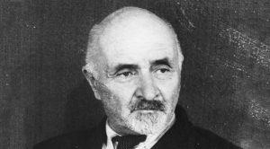 Цікаві факти про Соколова-Микитова