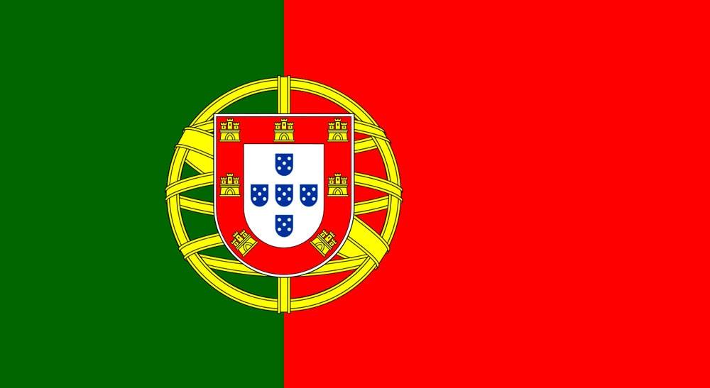 Цікаві факти про Португалію