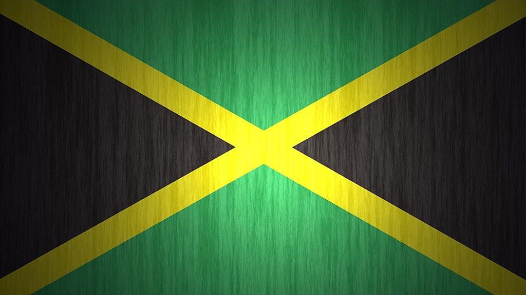 Цікаві факти про Ямайку