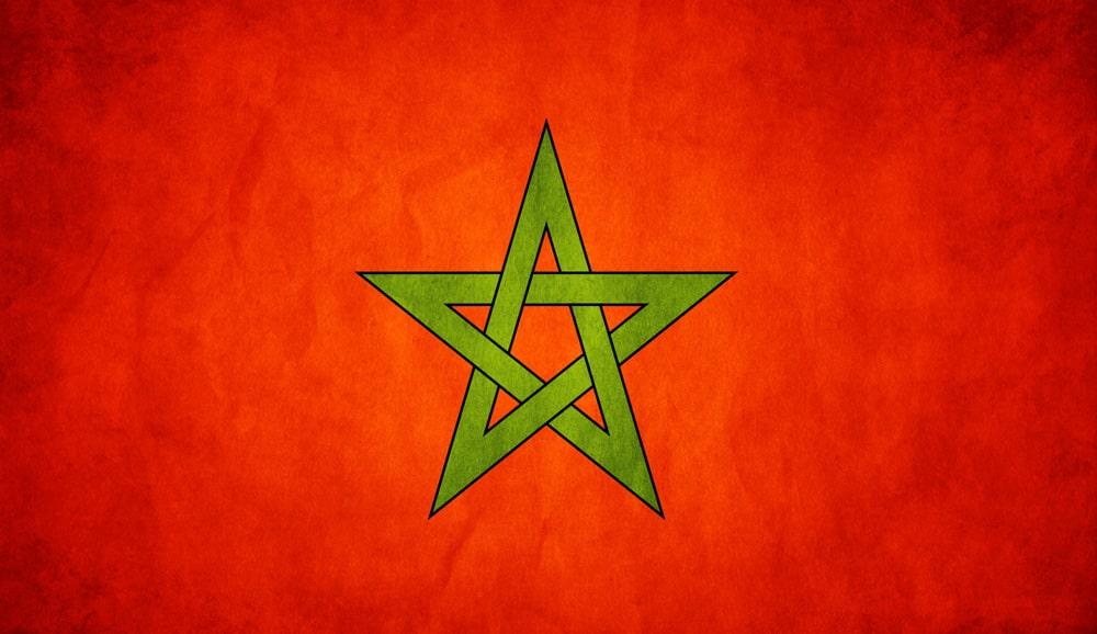 Цікаві факти про Марокко