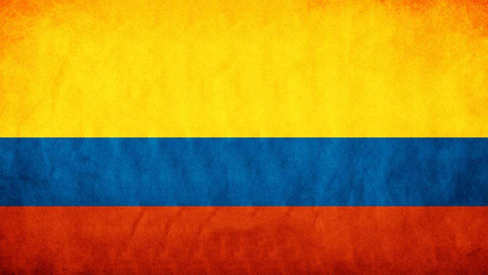 Цікаві факти про Колумбію