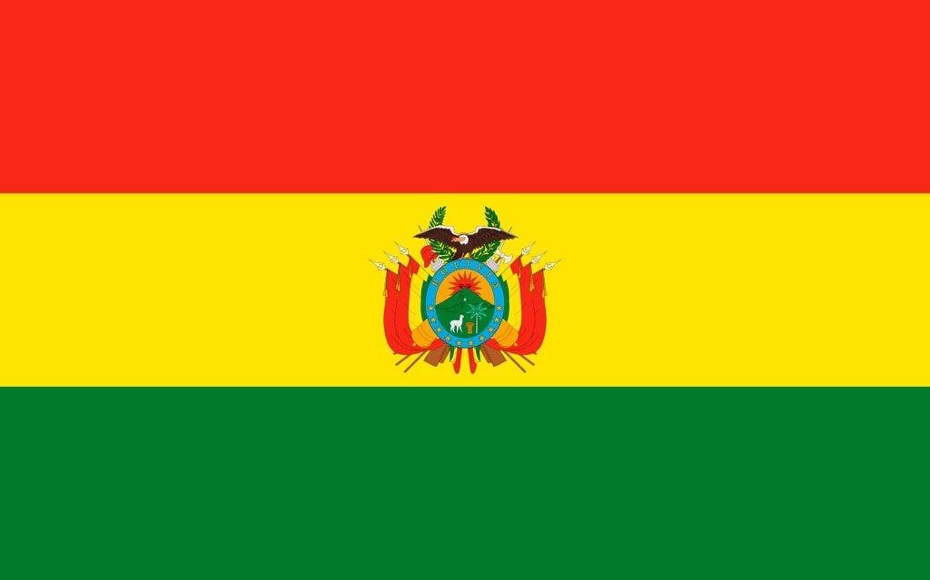 Цікаві факти про Болівію