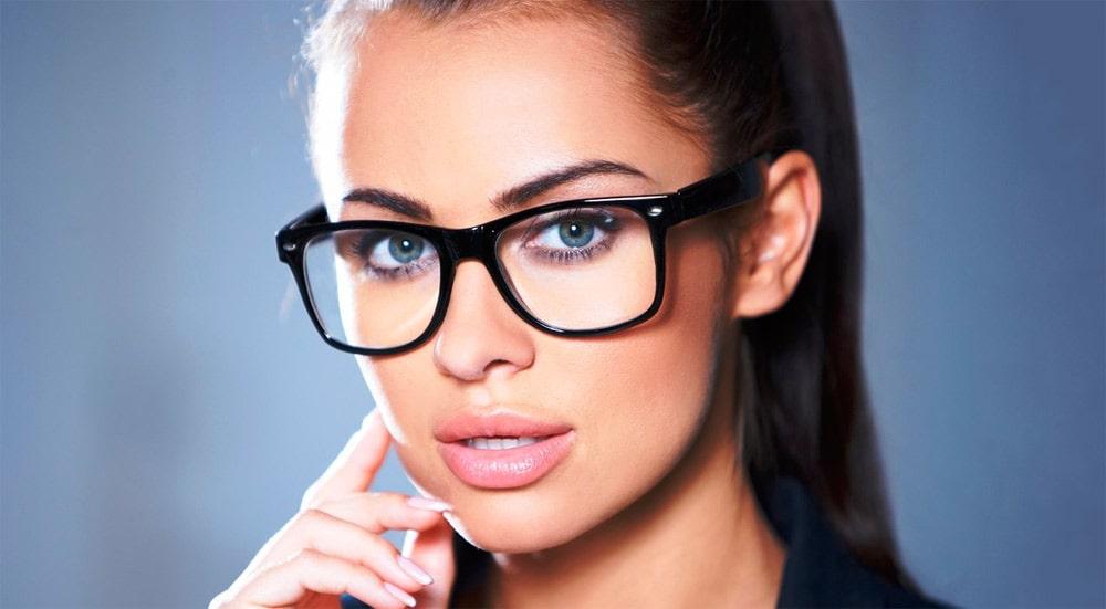 Цікаві факти про очі та зір