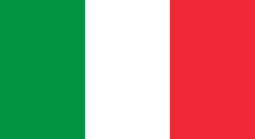Цікаві факти про Італію