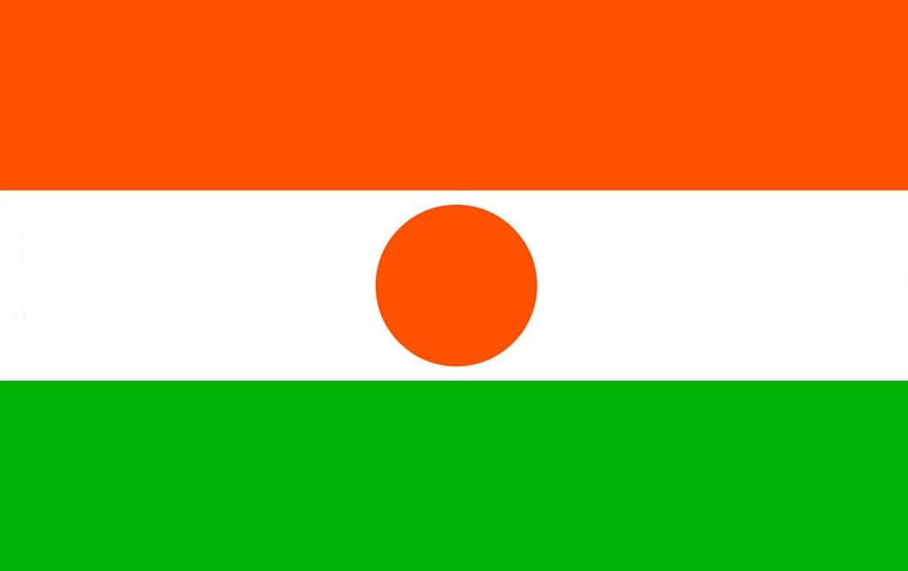 Цікаві факти про країну Нігер