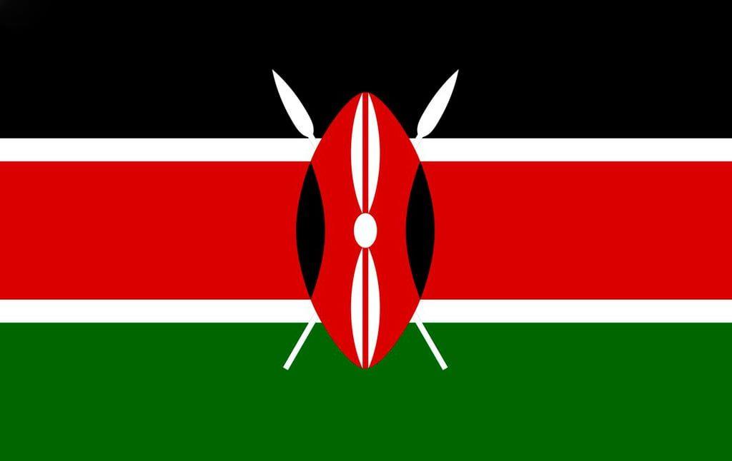 Цікаві факти про Кенію