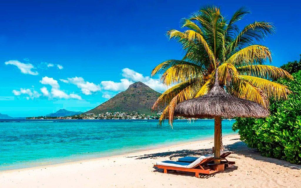 Цікаві факти про Маврикій