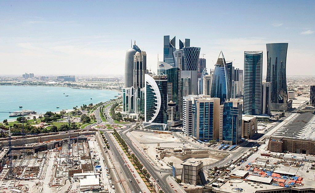 Цікаві факти про Катар