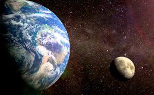 Цікаві факти про супутники планет